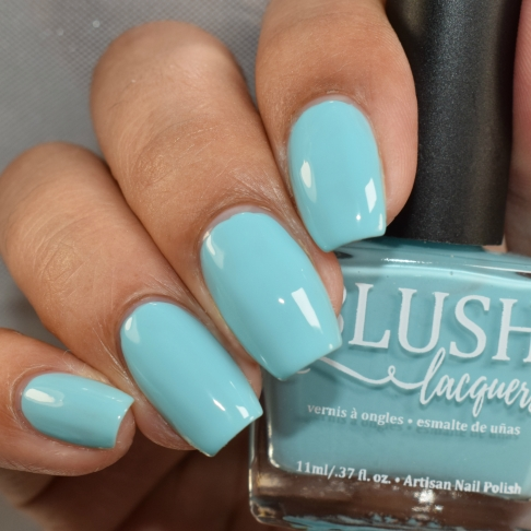 blush lacquers you and me 2