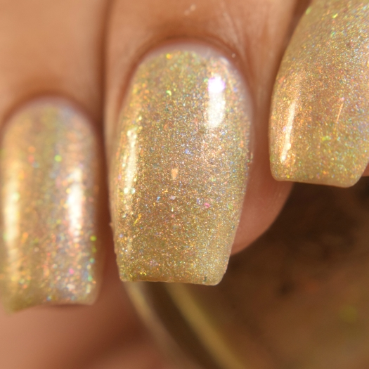 crystal knockout champagne fantasies 2