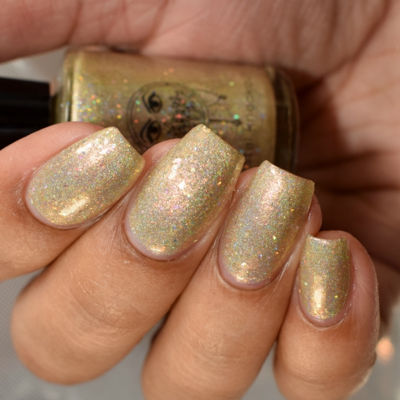 crystal knockout champagne fantasies 4