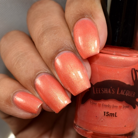 leesha lacquer patch of peonies 2