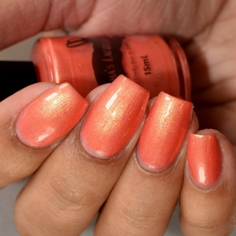 leesha lacquer patch of peonies 3