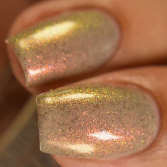 night owl lacquer poplars at sunset 2