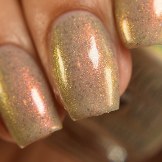 night owl lacquer poplars at sunset 3