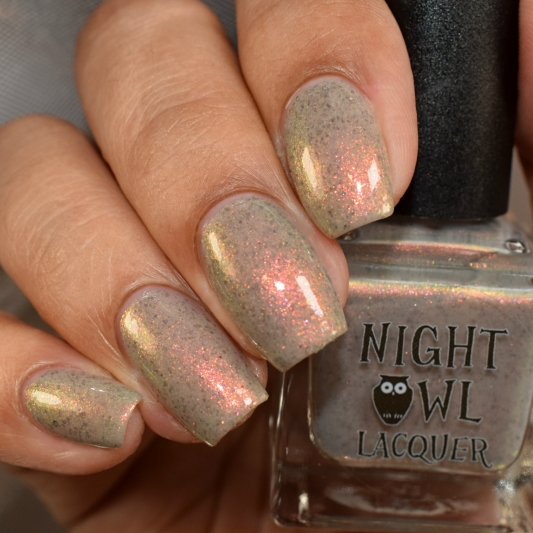 night owl lacquer poplars at sunset 4