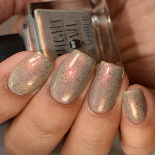 night owl lacquer poplars at sunset 5