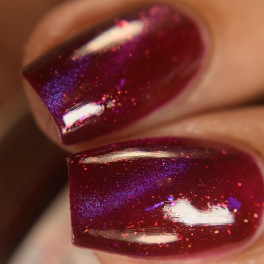sassy cats lacquer mistakes 2