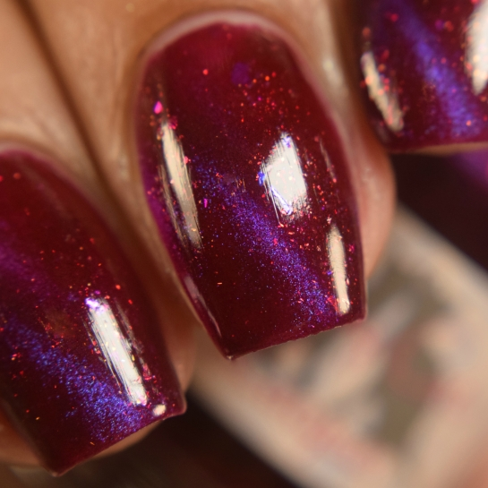 sassy cats lacquer mistakes 3
