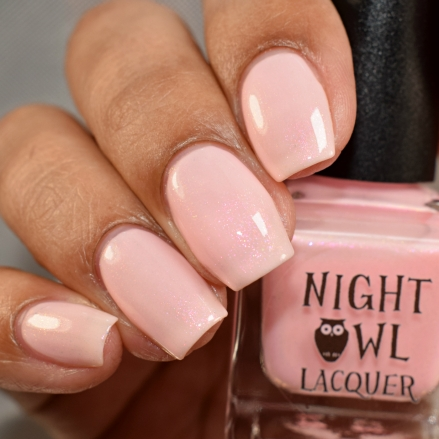 night owl lacquer its a feeling a heartbeat 3