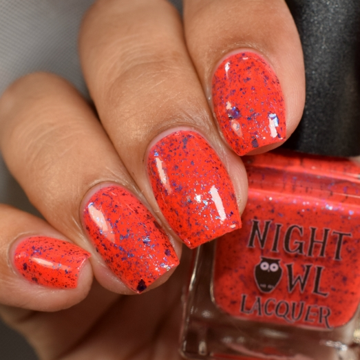 night owl lacquer nonsen or momsense 3