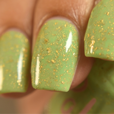 pahlish honeydew 2
