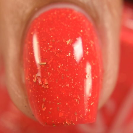 pahlish poppy hill