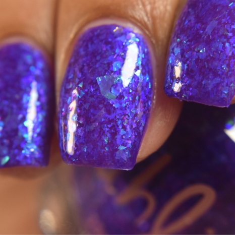 pahlish sky glass 2