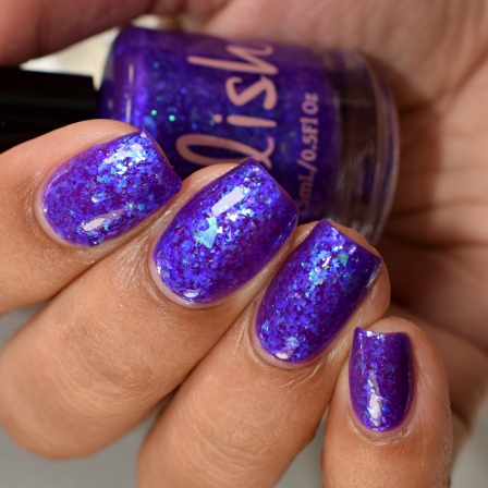 pahlish sky glass 4