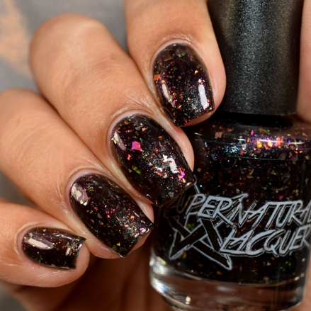 supernatural lacquer sight beyond sight 3