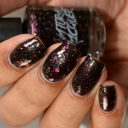 supernatural lacquer sight beyond sight 4