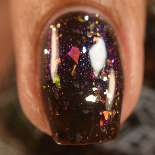 supernatural lacquer sight beyond sight