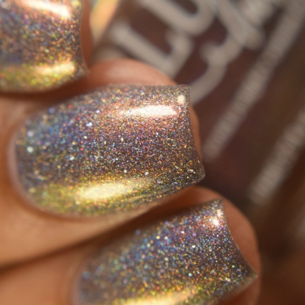 blush lacquers midnight moonbow 3