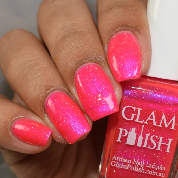 glam polish twilight in paris 3