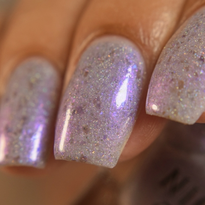 night owl lacquer violet storm 2
