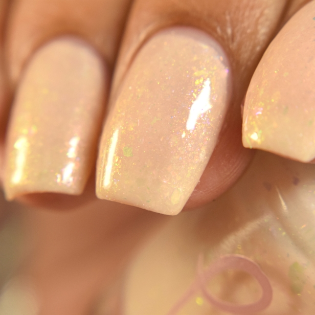 pahlish sunspear 2