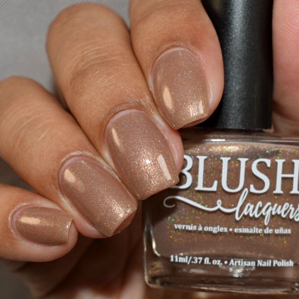 blush lacquers i do 3