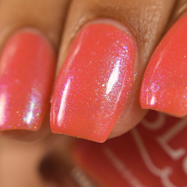 blush lacquers kill em with kindness 2