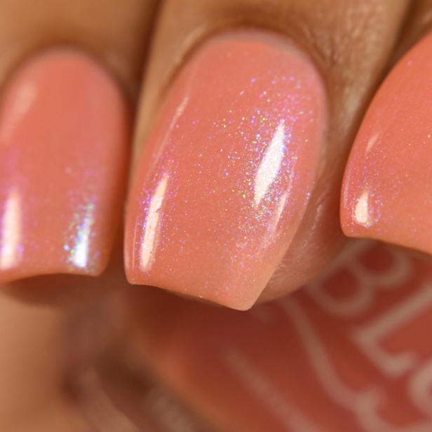 blush lacquers kiss and make up 2