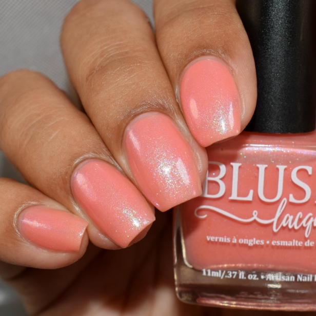 blush lacquers kiss and make up 3