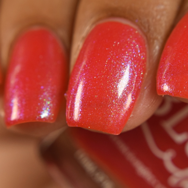 blush lacquers stop in the name of love 2