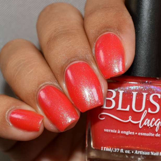 blush lacquers stop in the name of love 3