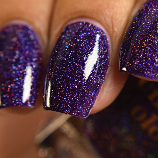 cirque colors amethyst 2