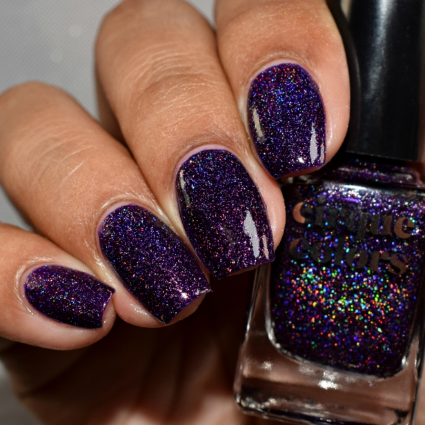 cirque colors amethyst 3