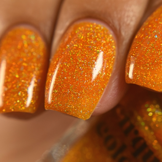 cirque colors citrine 2