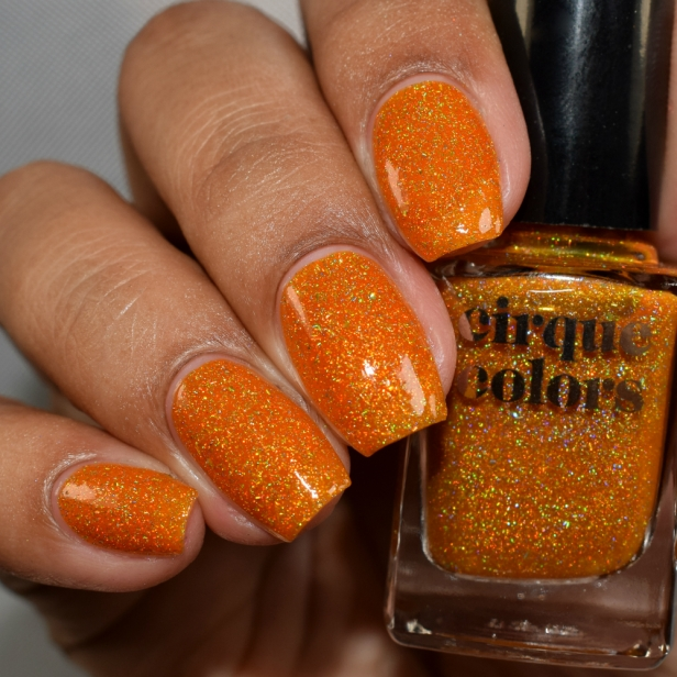 cirque colors citrine 3