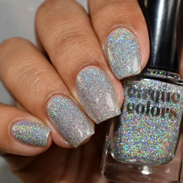cirque colors crushed ice 3