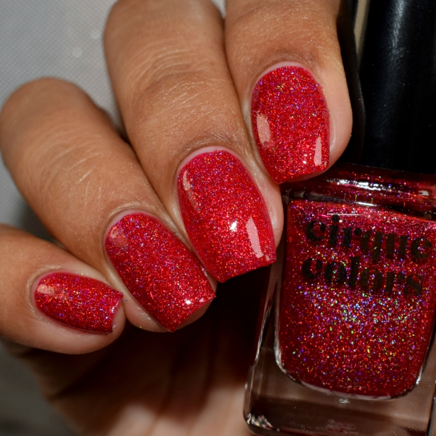 cirque colors tourmaline 3