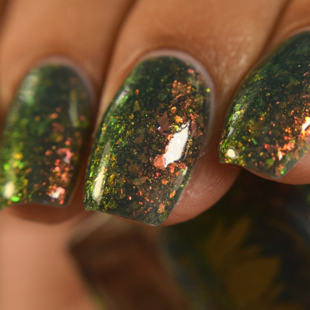 ethereal lacquer scarecrow 2