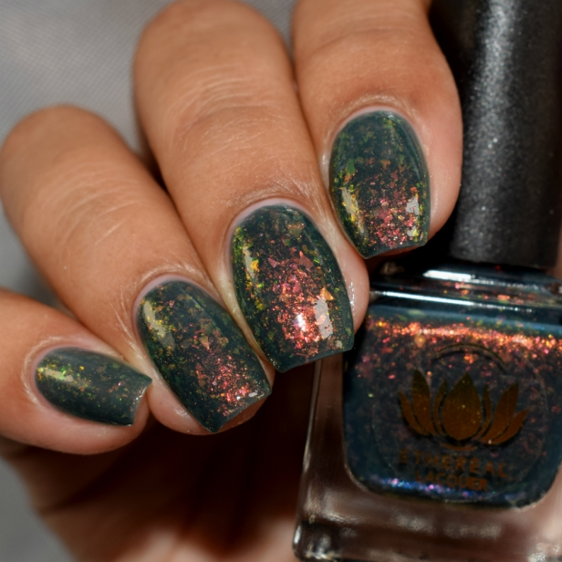 ethereal lacquer scarecrow 3