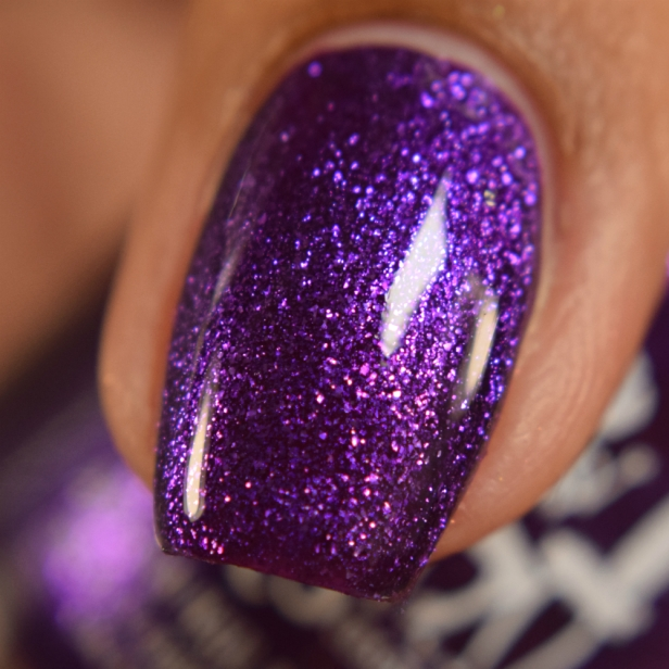 girly bits july two