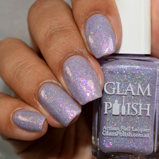 glam polish all magic comes with a price 3