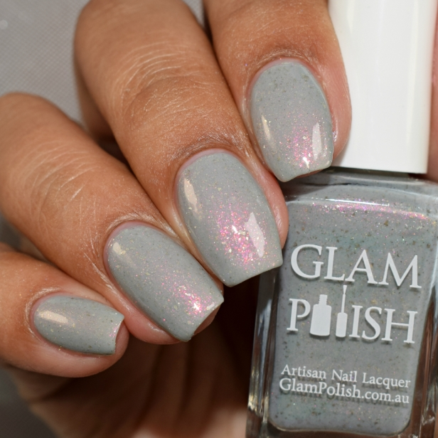 glam polish mirrror mirror 3