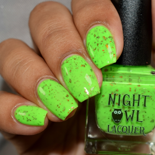 night owl lacquer re re re opening 3
