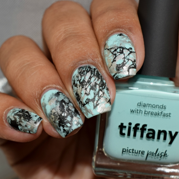 picture polish tiffany 4