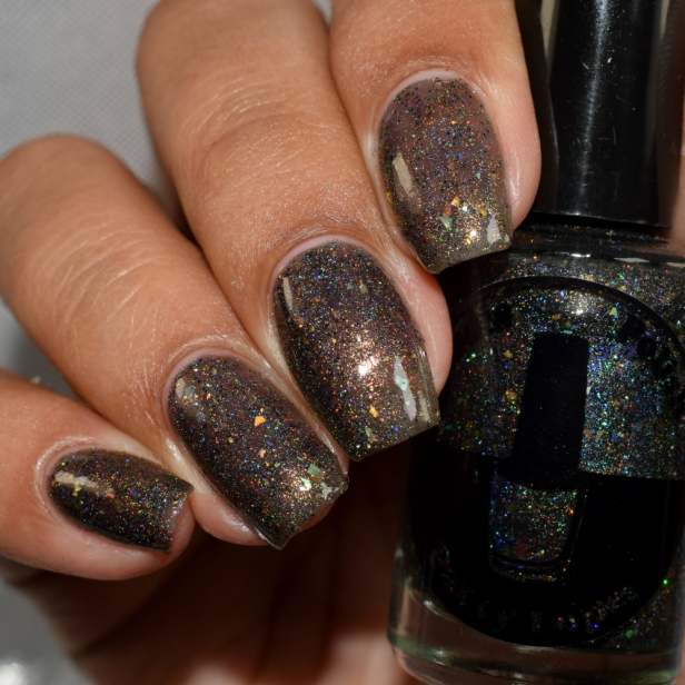 indiebypattylopes cebellanails 3