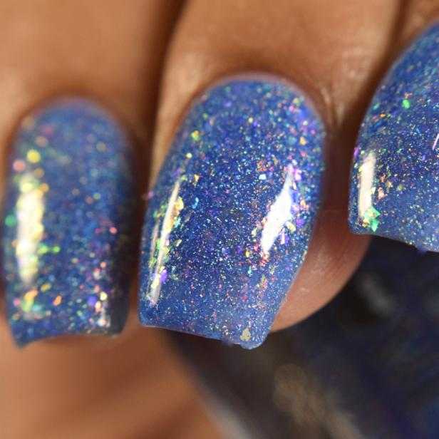night owl lacquer animus touched 2