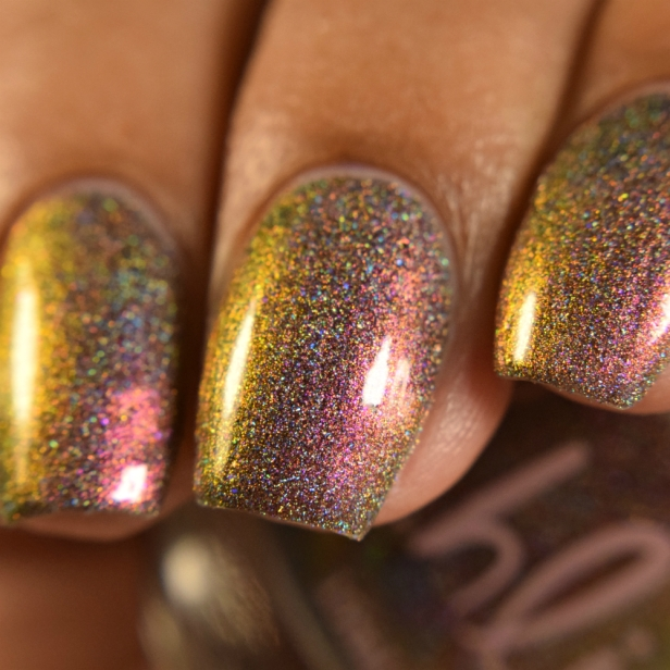 pahlish equivalent exchange 2