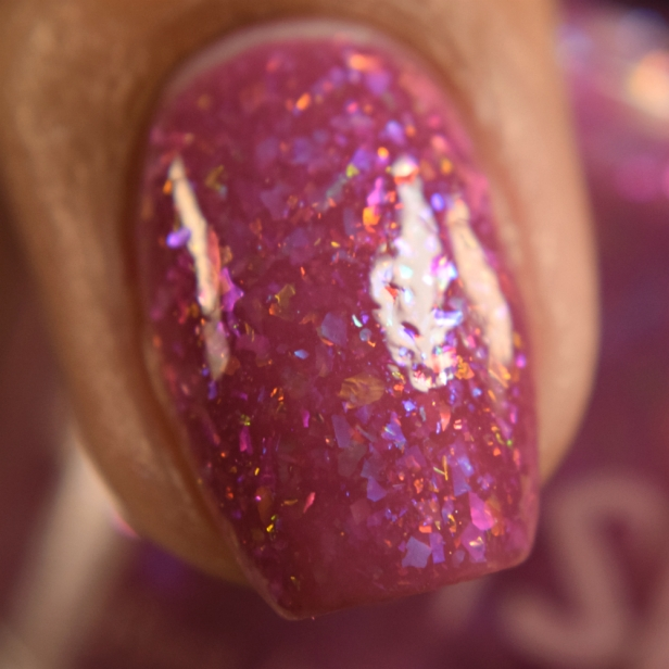 pahlish waltz for venus