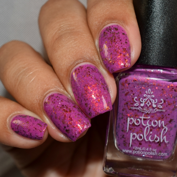 potion polish hills of heather 3