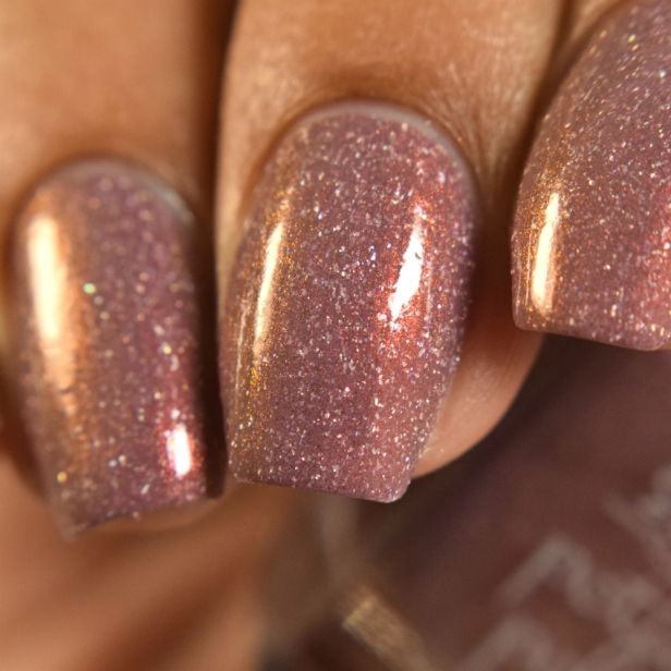 potion polish inverness 2