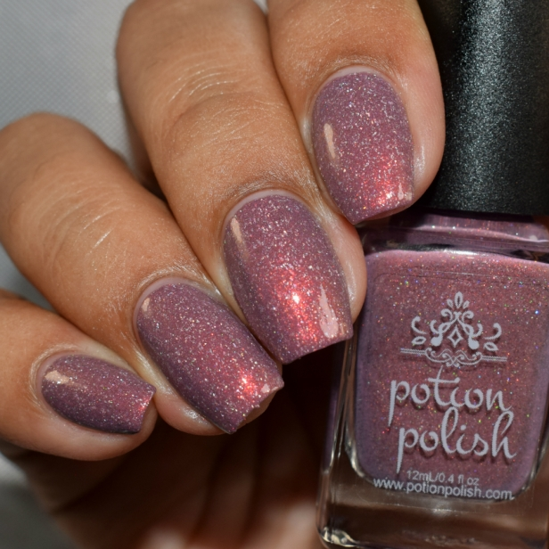 potion polish inverness 3